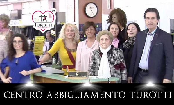 centro-abbigliamento-Turotti-lostaff
