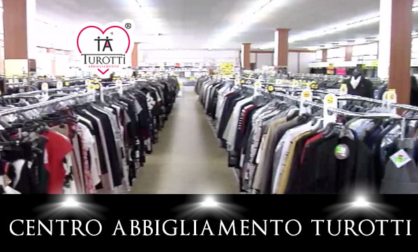 centro-abbigliamento-Turotti-negozio3