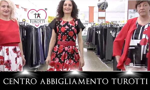 centro-abbigliamento-Turotti-negozio7