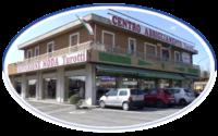 centro abbigliamento Turotti