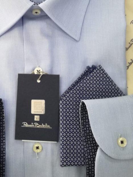 camicia-balestra-azzurra-particolare