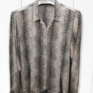 camicia-manica-lunga-