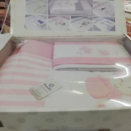 completo-lettino-pastello-rosa2