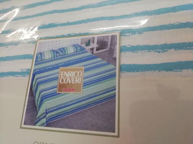 completo-letto-coveri-blu-turchese-particolare2
