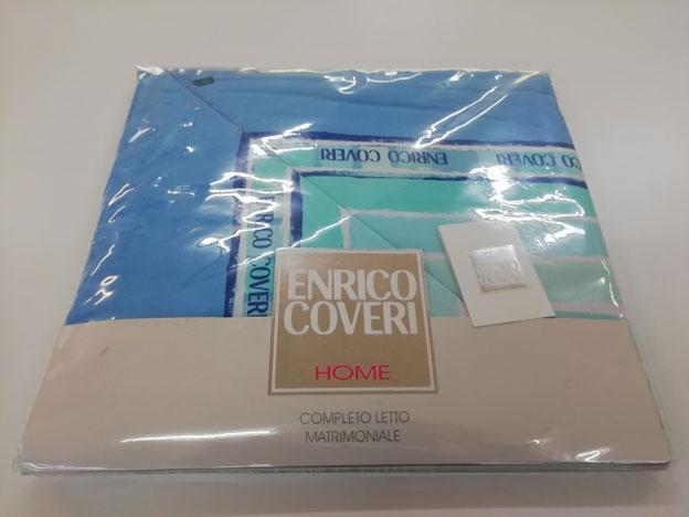 completo-letto-coveri-blu-turchese