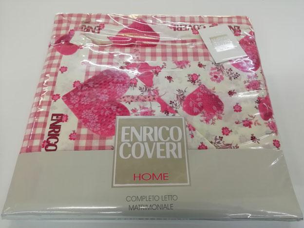 completo-letto-coveri-cuori-rosa