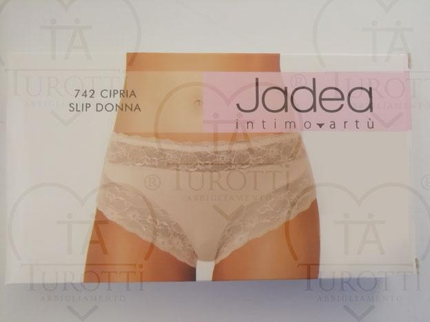 intimo-donna-slip-cipria-jadea