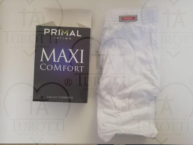 intimo-uomo-primal-maxi-confort-boxer