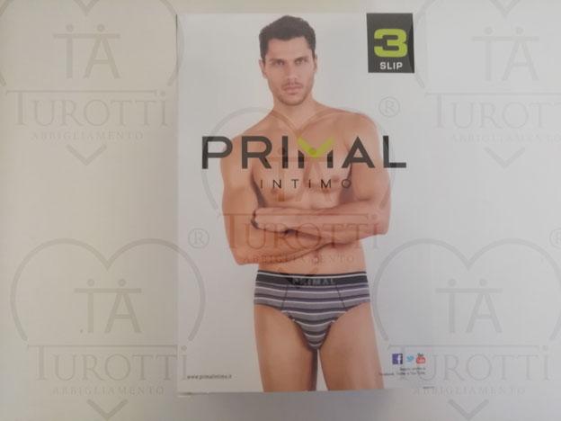 intimo-uomo-slip-primal