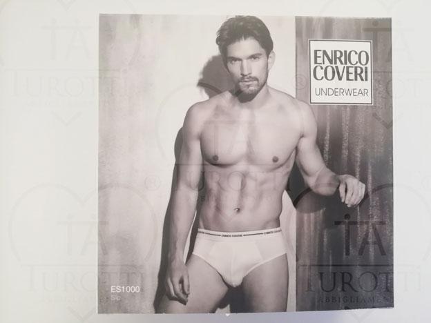 intimo-uomo-underwear-enrico-coveri