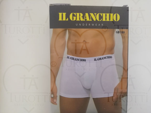 intimo-uomo-underwear-ilgranchio