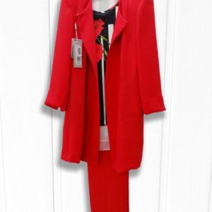 tailleur-pantalone-rosso-rubino-3-pezzi-taglia-pari-con-giacca-e-canotta