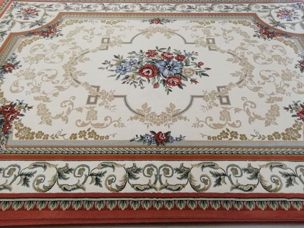 tappeto-fiori-20x290