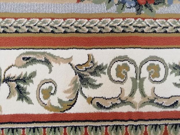 tappeto-fiori-20x290-particolare