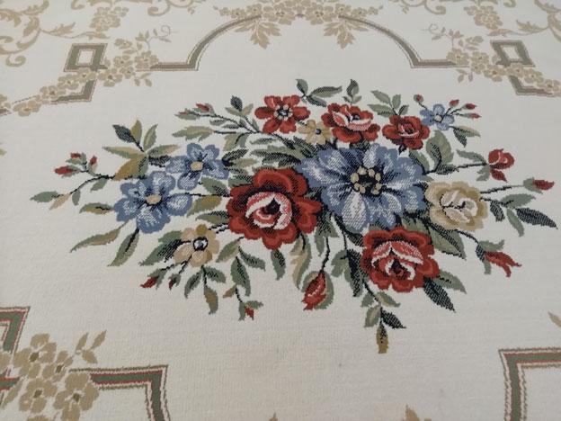 tappeto-fiori-20x290-particolare2