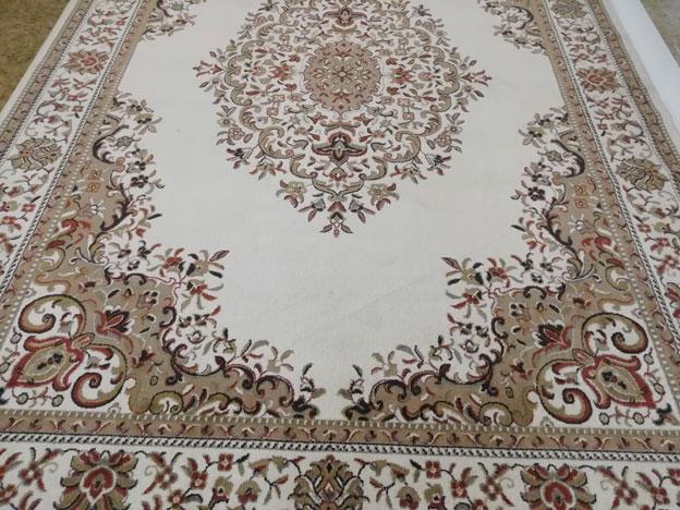 tappeto-fiori-235x335