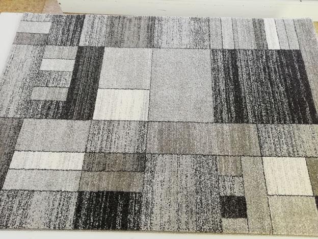 tappeto-quadri-120x170