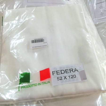 federa-52-per-120-abbinata-a-guanciale-1-piazza-e-mezza