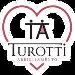 logo-centro-abbigliamento-turotti