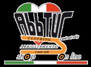 logo-abbtur