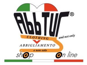 logo-abbtur-shop