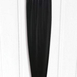 pantalone-donna-elastam-grigio