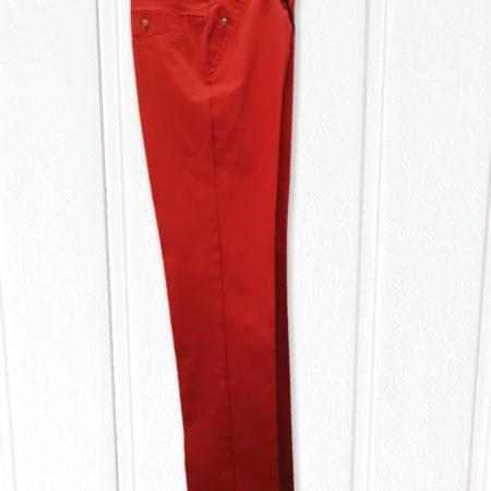 pantalone-rosso-rubino