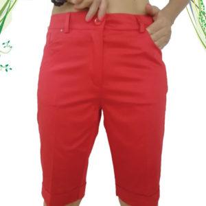 pinocchio-colore-rosso-con-spacco-in-fondo-laterale