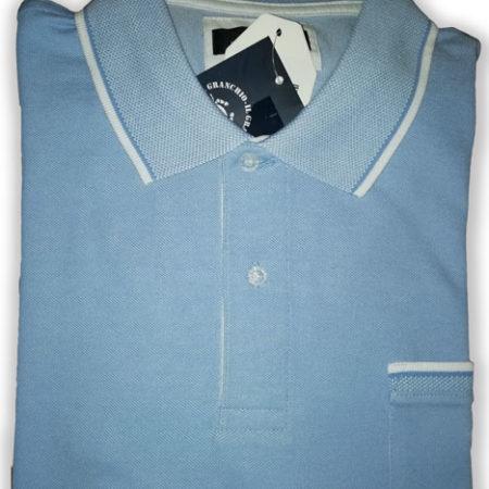 maglia-polo-granchio-azzurro