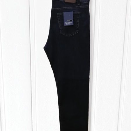 pantalone-jeans-elastan-imbottito