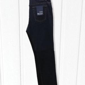 pantalone-jeans-elastan-leggero