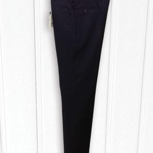 pantalone-navy-fresco-lana-2