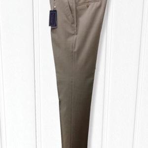 pantalone-tortora-fresco-lana