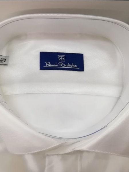 camicia-andalusia-con-papillon-renato-balestra-particolare