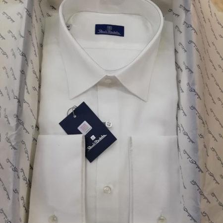 camicia-appia-con-gemelli-renato-balestra-cotone