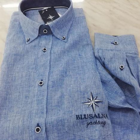 camicia-manica-lunga-blusalina