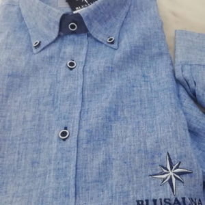 camicia-manica-lunga-blusalina-particolare
