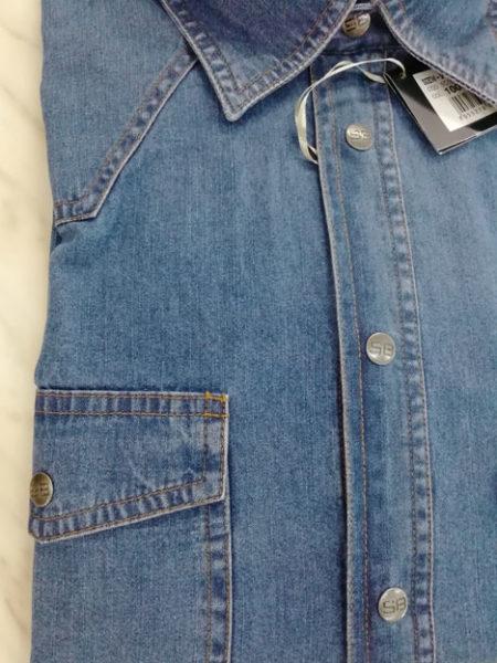 camicia-sea-barrier-manica-lunga-jeans-particolare-prodotti