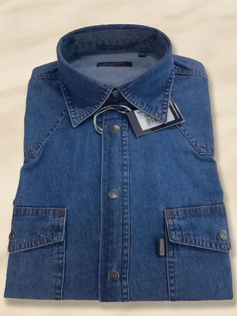 camicia-sea-barrier-manica-lunga-jeans