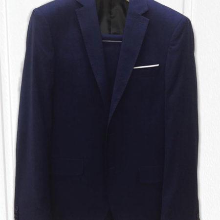 completo-uomo-giacca-e-pantalone