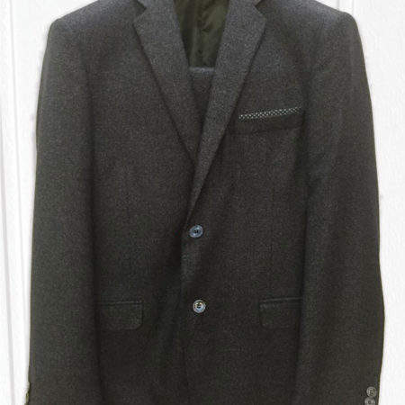 completo-uomo-giacca-e-pantalone-tessuto-pesante