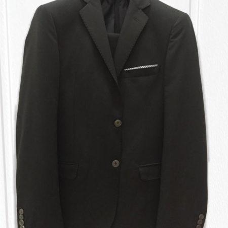 completo-uomo-giacca-e-pantalone-made-in-italy