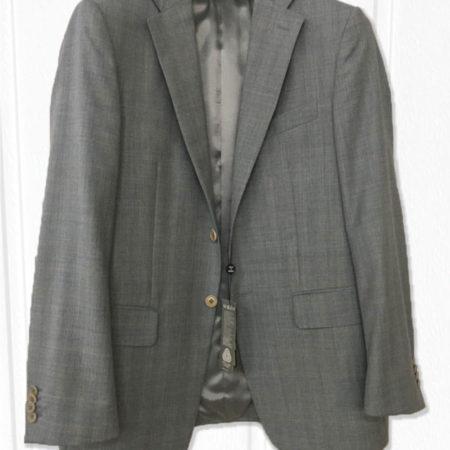 giacca-uomo-grigio-righe