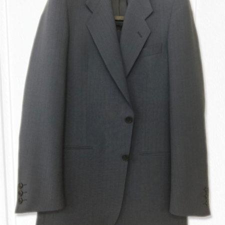 giacca-uomo-grigio-tinta-unita
