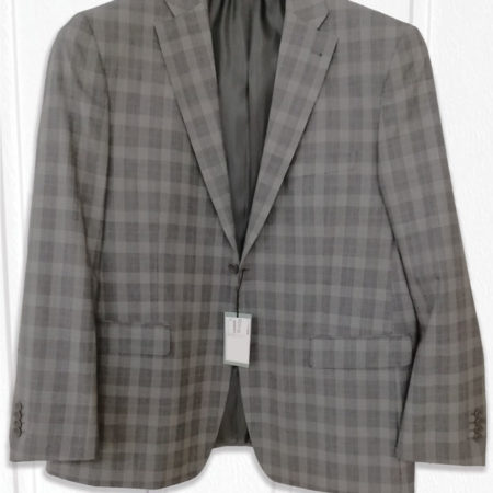 giacca-uomo-quadri-pura-lana-vergine