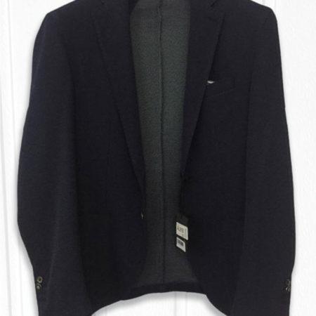 giacca-uomo-tinta-unita-pura-lana-vergine