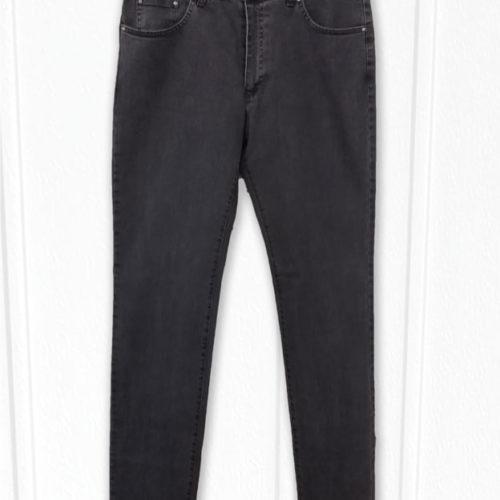 jeans-uomo-iber-pesanti