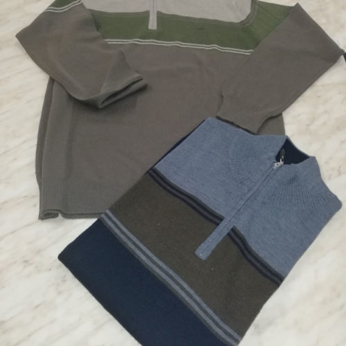 maglia-nuova-collezione-autunno-inverno-m-l
