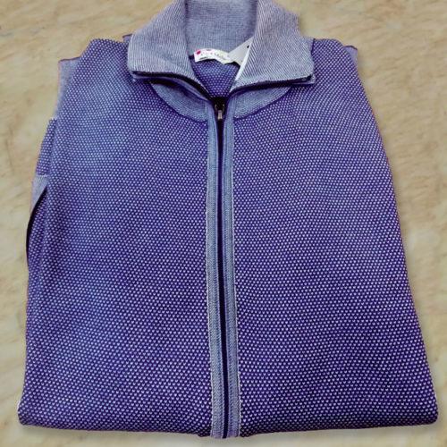 maglia-tinta-unita-cardigan-zip