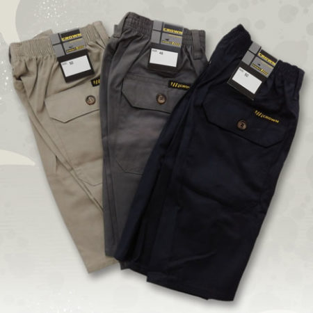 pantaloni-corti-uomo-vasto-assortimento